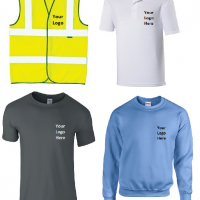workwear-package